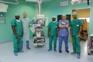 XL-medico-e-infermiere-africani-a-biella-per-perfezionarsi-in-anestesiologia-13712