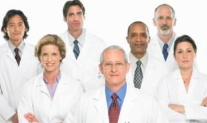 infermieri-organizzazione-sanit-eroi-mondiale-22844