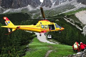 soccorso-alpino3