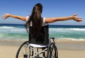 disabili2