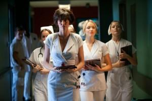 Nurse m mO3D_D21_05499.NEF