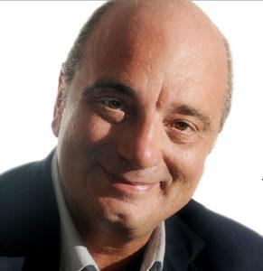 Giuseppe-Digiacomo1