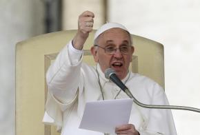 1479730878562-jpg-il_papa__chi_ha_procurato_peccato_di_aborto_sara_assolto_