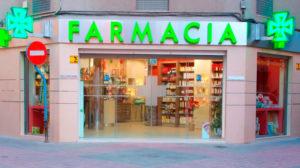 1440267109puertas-de-farmacia