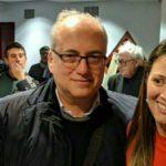 Marco Antonio Virzi