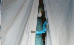 L'Oms teme che il peggio non sia finito sul Covid-19. Da Pechino arriva un vaccino dai militari