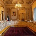 """Licenziamenti: la Corte Costituzionale """"smonta"""" un pezzo di Legge Fornero"""