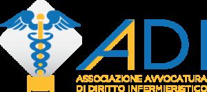 Il Direttivo dell'Associazione Avvocatura Degli Infermieri querela la FNOPI.