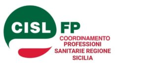 """Fondi Covid per il personale sanitario, Cisl Fp: """"Pronti alla protesta"""""""