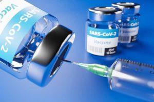 Vaccino Covid: efficacia e sicurezza nella vaccinazione.