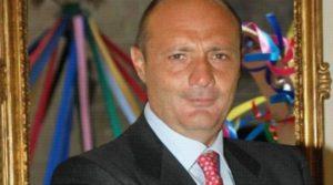 Regione Sicilia:terremoto sulla sanità, audio shock sulla gestione dei posti letto covid.