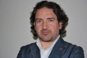 OSS e Delibera Veneto:Opi Vicenza, Pegoraro valuta ricorso al Tar contro legge regionale.