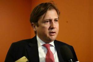Sileri, Delibera Oss:va oltre le previsioni dell'accordo Stato-Regioni del 16 gennaio 2003,
