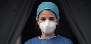 Studio su Lancet:è matematico, diminuendo il numero degli infermieri nei reparti aumentano i morti.